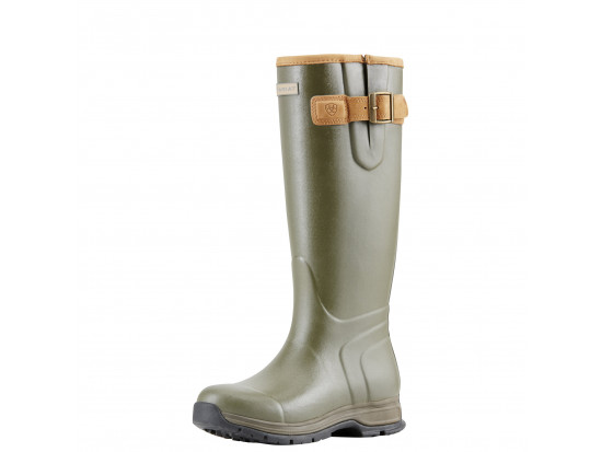 Ariat Burford Insulated Wellies