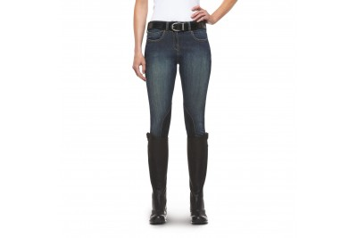 Ariat Denim Breeches