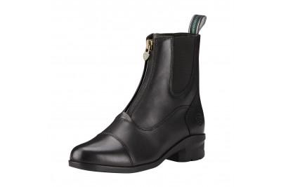 Ariat Heritage 4 IV Zip Paddock Boots