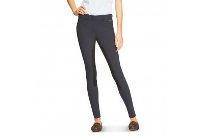 Ariat Olympia Breeches - Full Seat