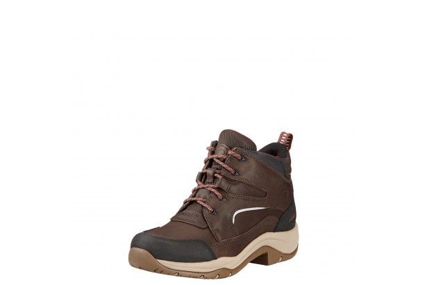 Ariat Telluride 2 H2O Boots