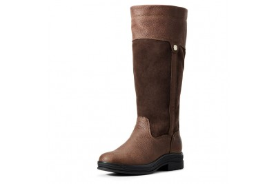 Ariat Windermere 2 H2O Boots