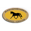 Black Country Saddles