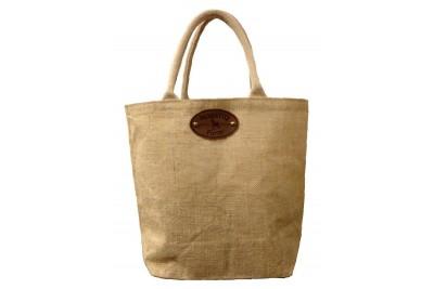 Borstiq Grooming Kit Tote Bag