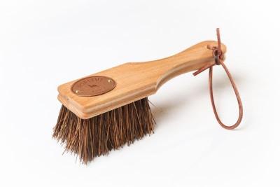 Borstiq Hoof And Bucket Scrub Brush