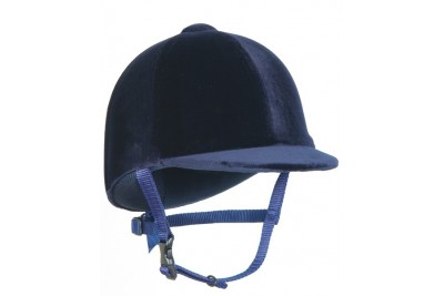 Champion CPX3000 Riding Hat - Junior
