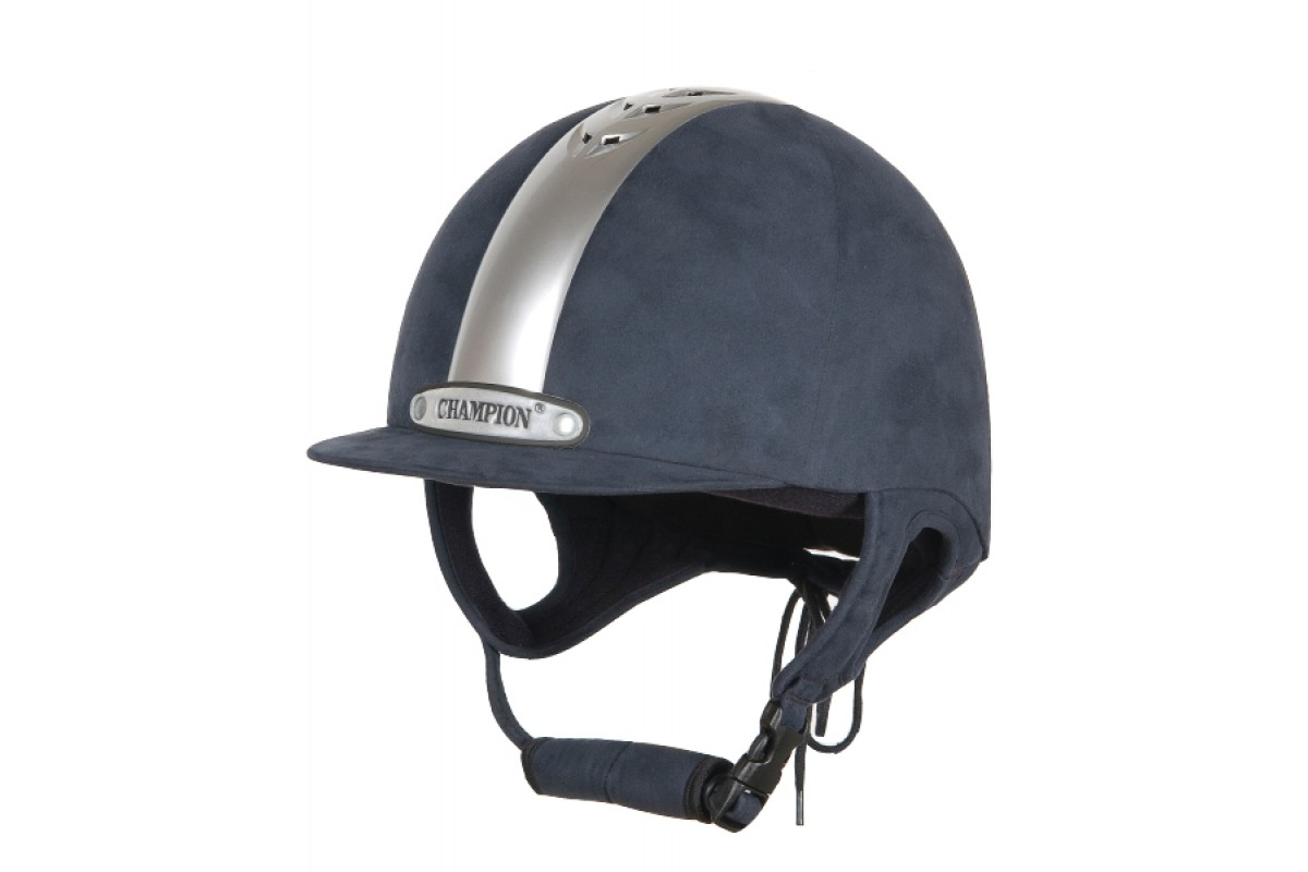 39af9f3243f99 Champion Ventair Riding Hat – Acorn Saddlery – Master Saddlers and ...