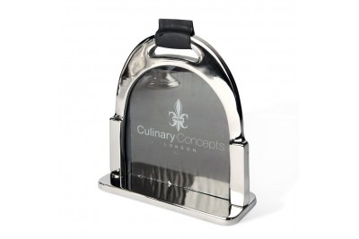 Culinary Concepts Stirrup Picture Frame