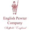 English Pewter Company
