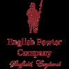 English Pewter Company