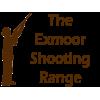 The Exmoor Shooting Range