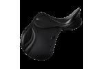 Fairfax Classic GP Saddle