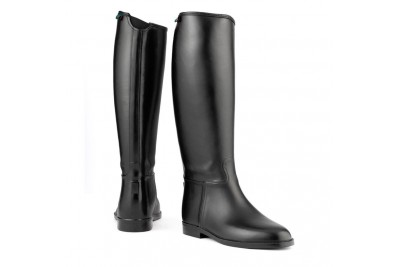 Horseware Tally Ho Rubber Riding Boots