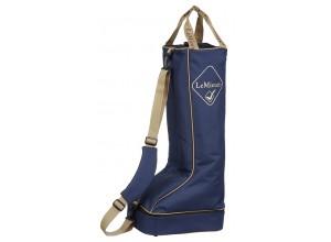 LeMieux Boot Bag