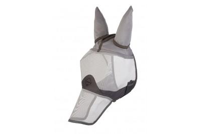 Lemieux Comfort Shield Fly Mask - Full Mask