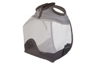 Lemieux Comfort Shield Fly Mask - Standard Mask