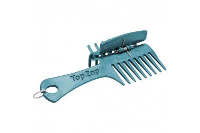 Top Zop Plaiting Comb