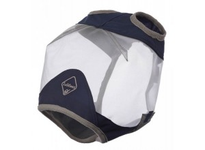 LeMieux Armour Shield Fly Protector - Standard Mask