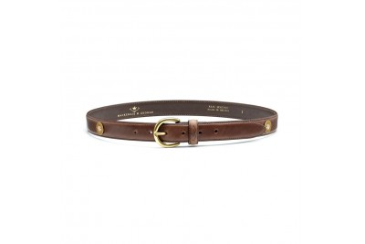 Mackenzie And George Evesham Cartridge Belt