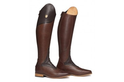 Mountain Horse Sovereign High Rider Tall Boots