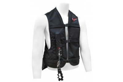 Point Two Air Jacket - ProAir