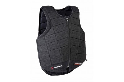 Racesafe Provent 3.0 Body Protector - Childrens