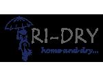 Ri Dry