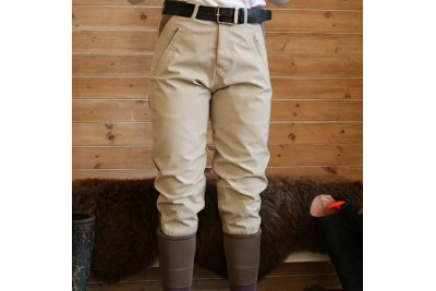 Ri-Dry Waterproof Breeches