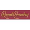 Royal Brierley