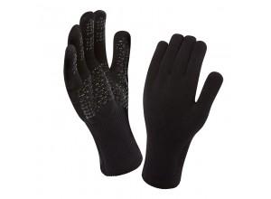 Sealskinz Ultra Grip Waterproof Gloves