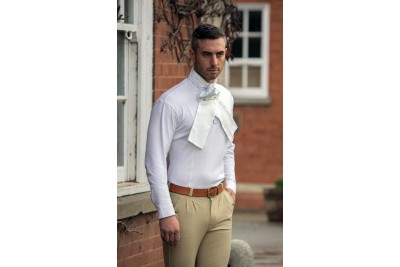 Shires Gents Hunt Shirt