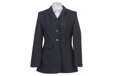 Clifton Hunt Coat - Ladies