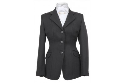 Marlborough Hunt Coat - Ladies