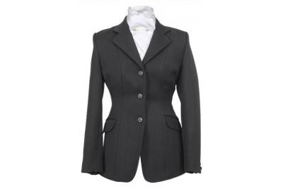 Marlborough Hunt Coat - Ladies