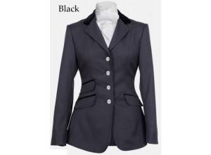 Ladies Marlow Jacket