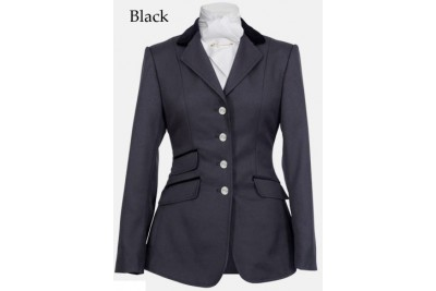 Ladies Marlow Jacket
