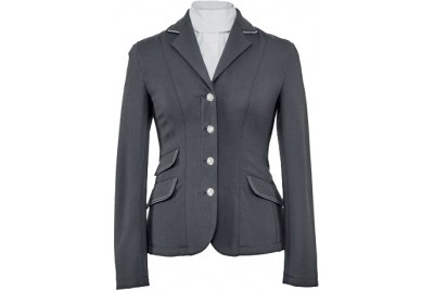 Ladies Sloane Showjumping Jacket