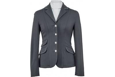 Ladies Sloane Showjumping Jacket