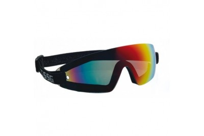 SSG Race Goggles - A6692