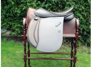 Symonds 'Ray' Working Hunter Saddle