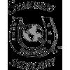 Symonds Saddlery