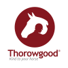 Thorowgood