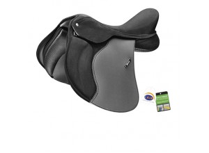 Wintec 2000 Pony All Purpose Saddle