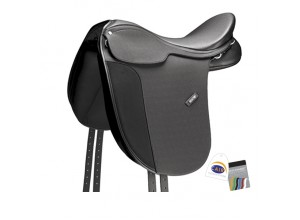 Wintec 500 Icelandic Saddle