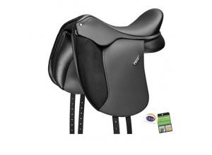 Wintec 500 Pony Dressage Saddle
