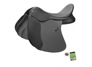 Wintec 500 VSD Saddle