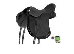 WintecLite All Purpose Pony Saddle