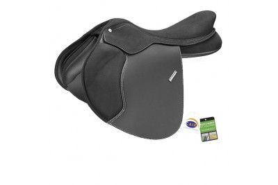 Wintec Pro Close Contact Saddle
