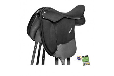 Wintec Pro Pony Dressage Saddle