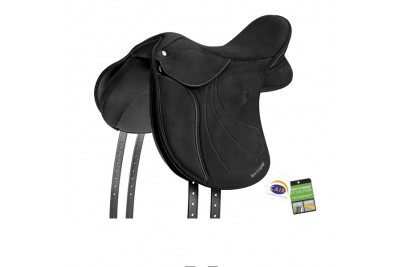 WintecLite Pony All Purpose D'Lux Saddle